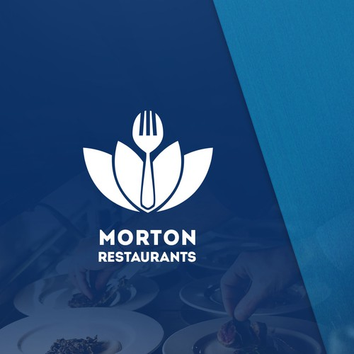Morton Restaurants