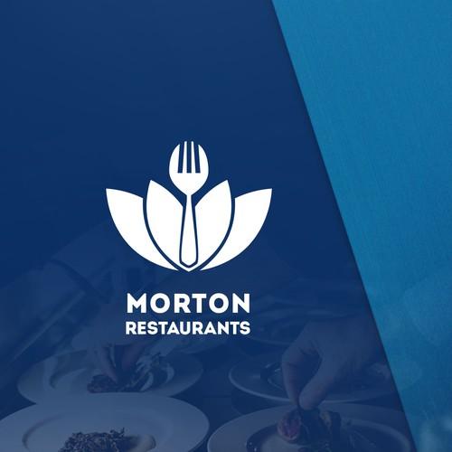 Morton Restaurants