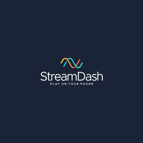 StreamDash