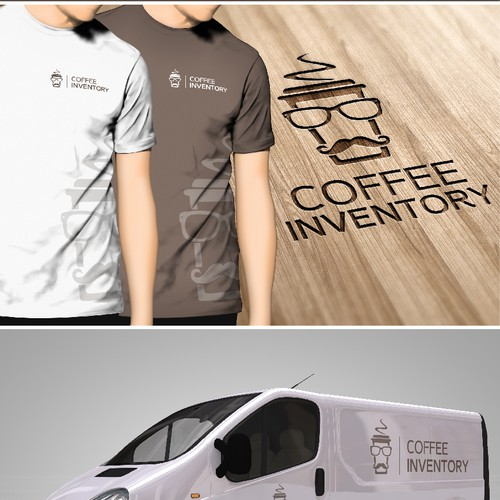 Create a winning logo design for a national scale coffee retailer!