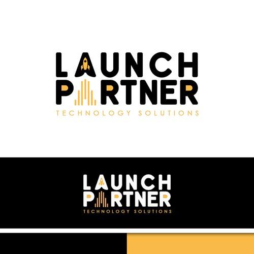 Launch Partner