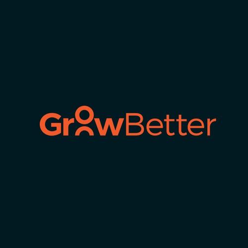 Grow Better