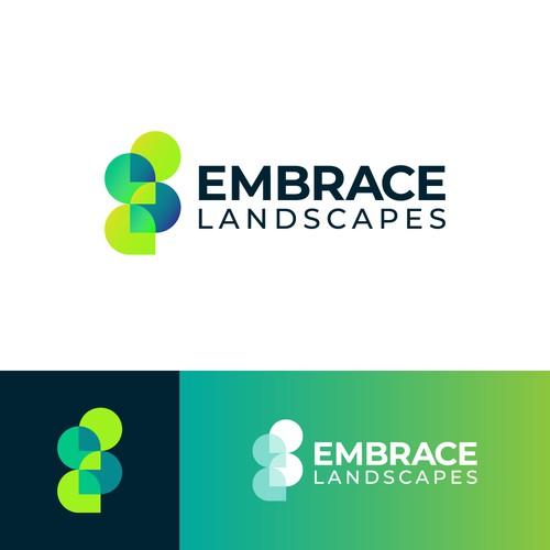 Embrace Landscapes