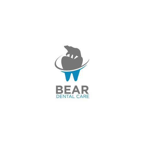 Bear Dental Care