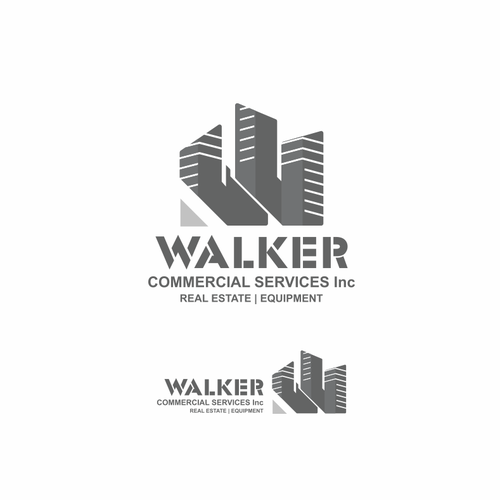 Walker Commercial Services