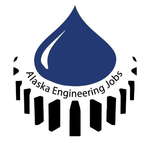 Alaska Engineering job