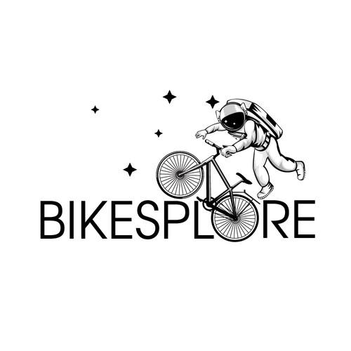 Bikesplore