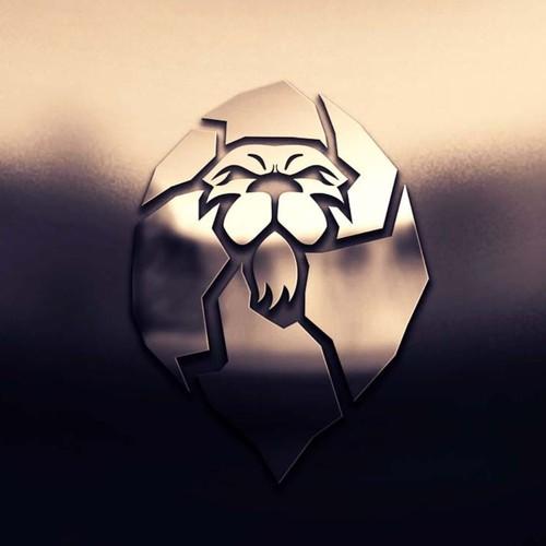 Lion Core