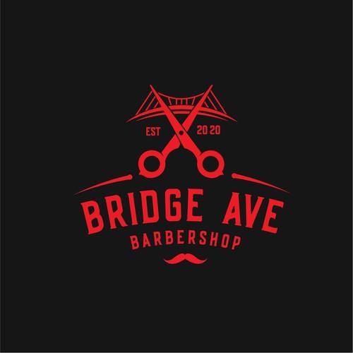 Bridge ave barbershop