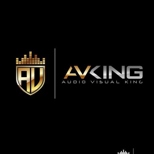 AVKing