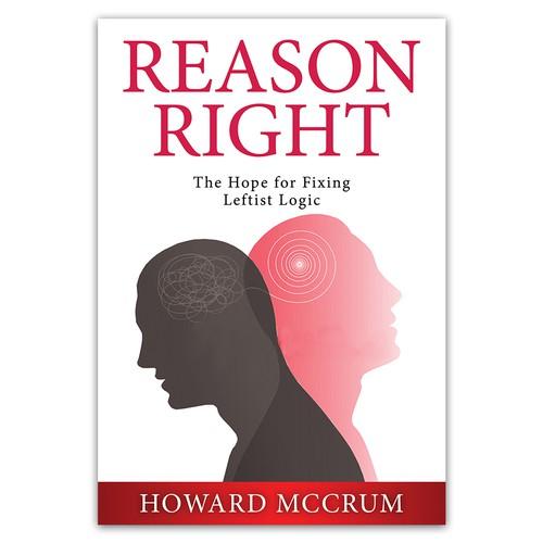 REASON RIGHT