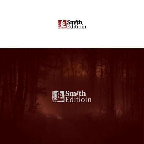 Smith Edition