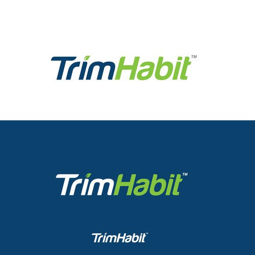 TrimHabit