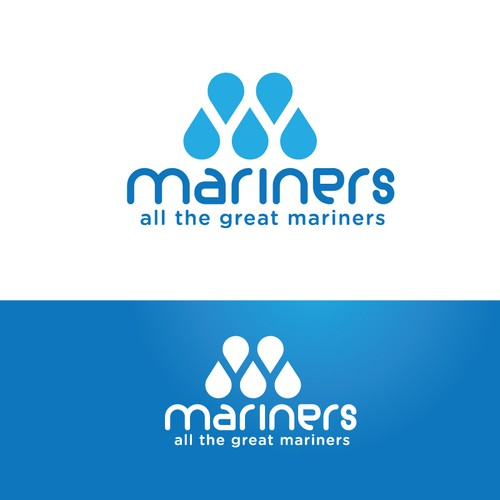 mariners - all the great mariners