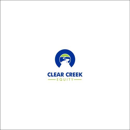 Clear Creek Equity