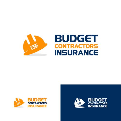 Budget Contractors Insurance