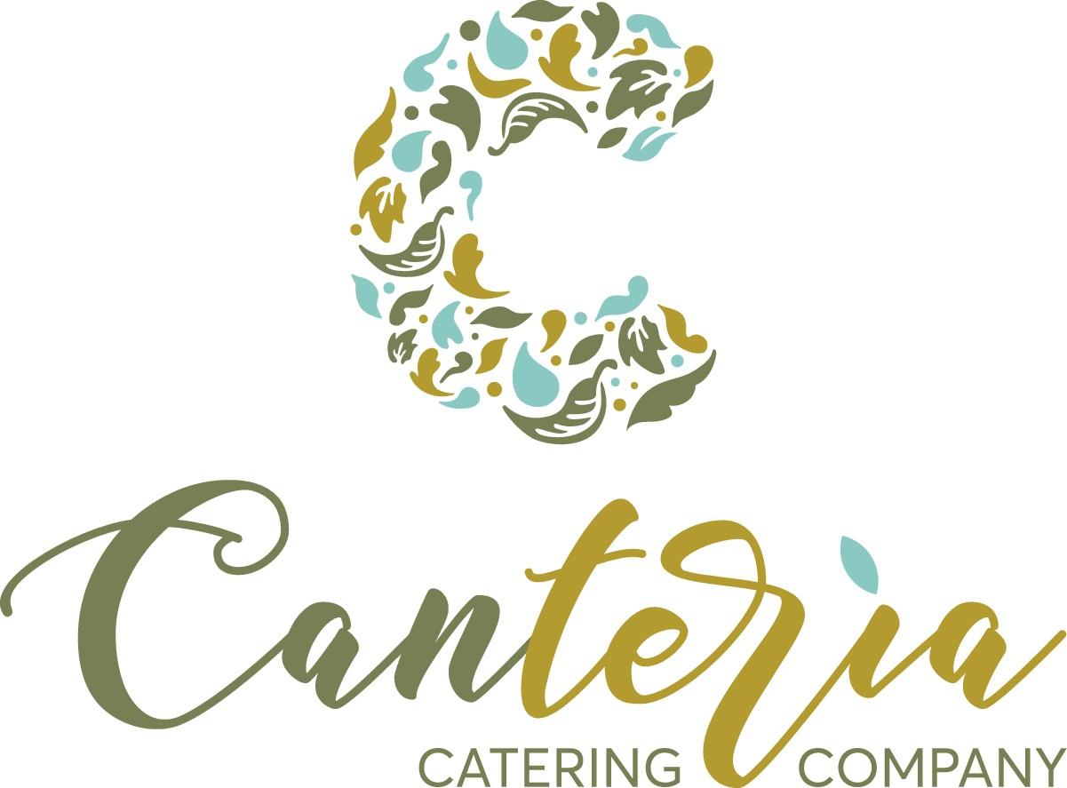 Canteria Logo Design