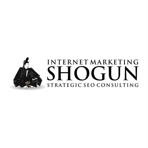 Internet Marketing Shogun