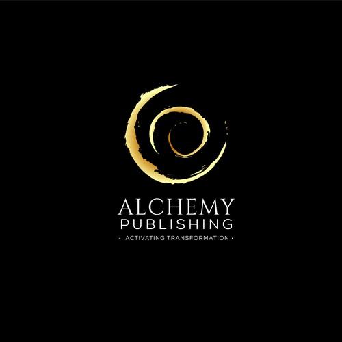 Alchemy Publishing