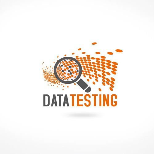 Datatesting needs a new logo