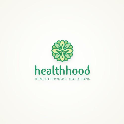 Healthhood