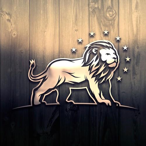 Logo Kebugaran / Gaya Hidup!