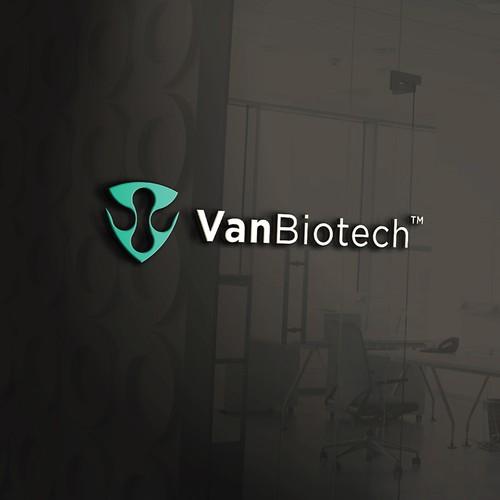 Van Biotech