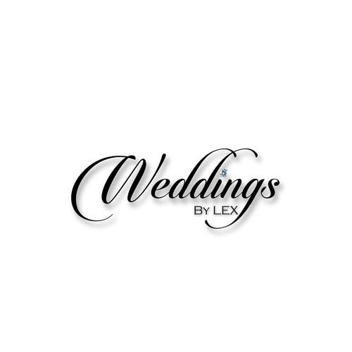 Weddings by Lex