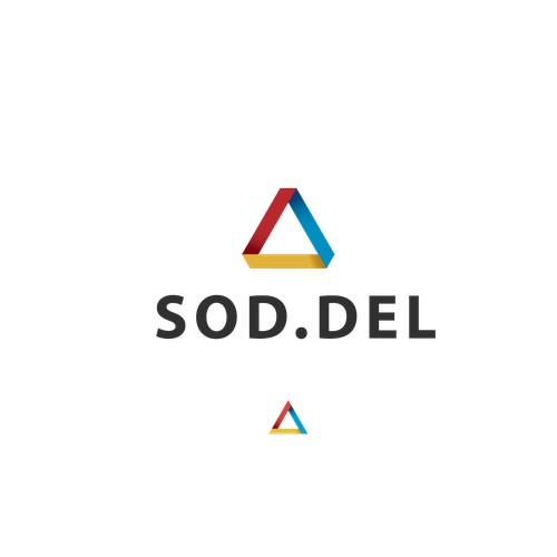 Bold logo