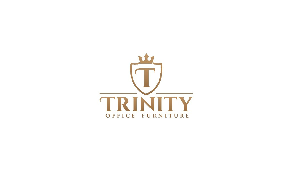 High-end office furniture company needs a logo