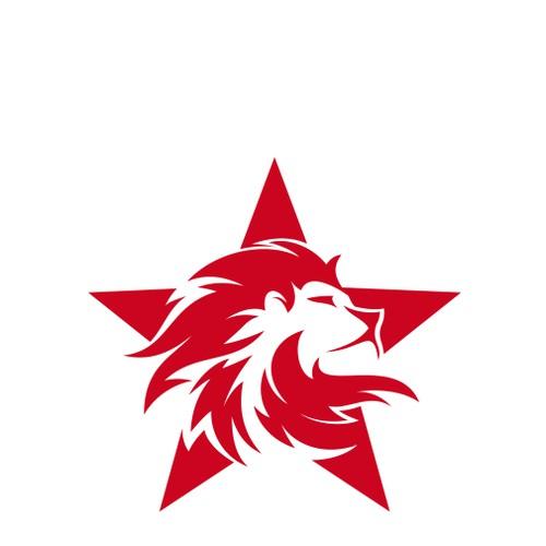 Star Lion inc