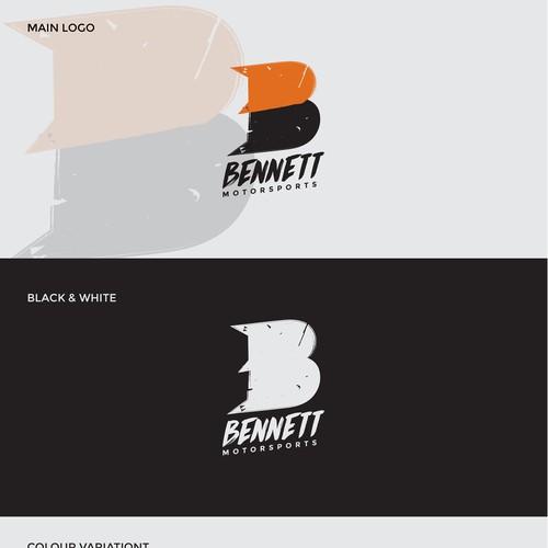 BENNETT MOTORSPORT