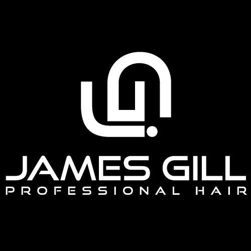 Powerful, Professional and Beautifully Bold logo needed for professional hairdresser.
