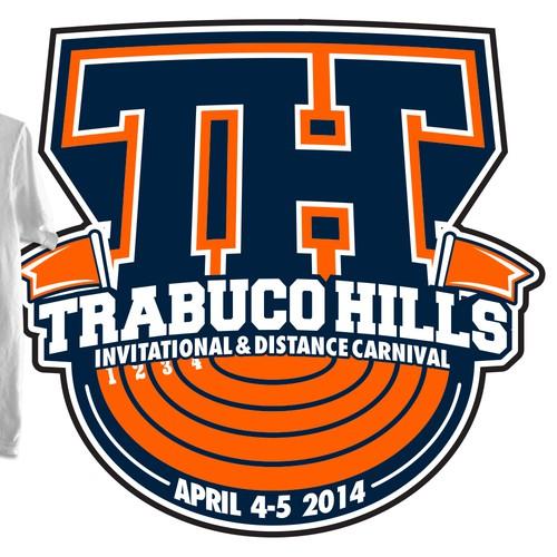 Trabuco Hills Carnival