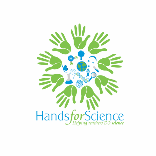 HandsForScience