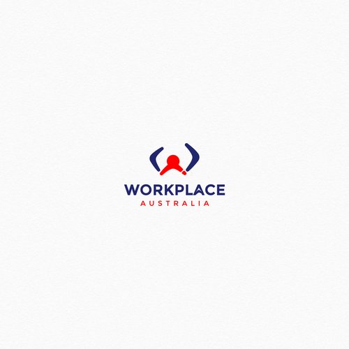 workplace australia