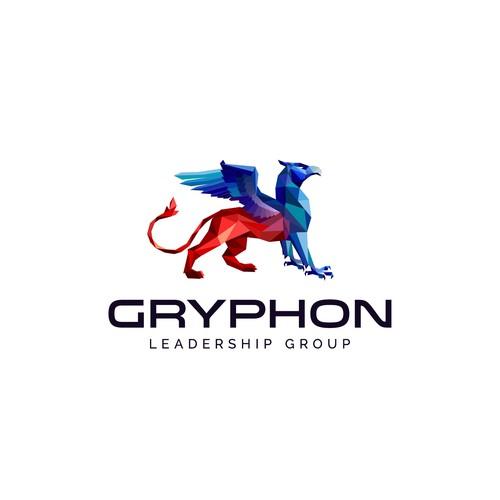 Gryphon leadership group