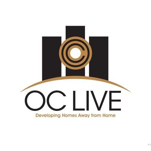 OC Live Identity