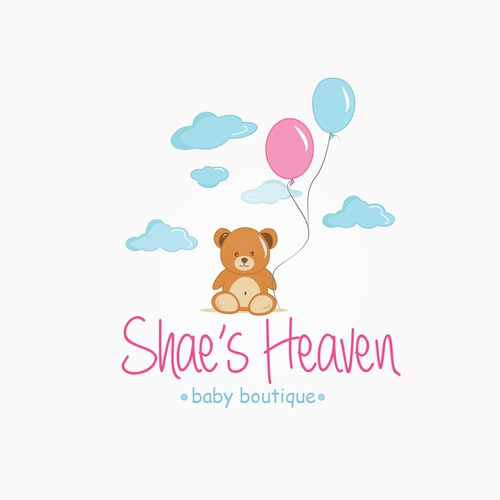 Shae's Heaven