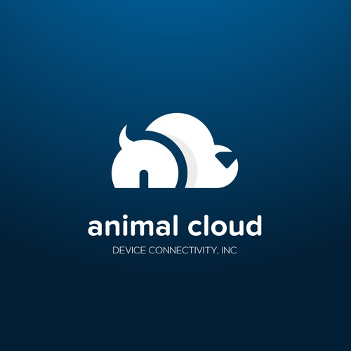 animal cloud
