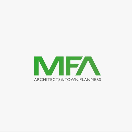 Logo For MFA