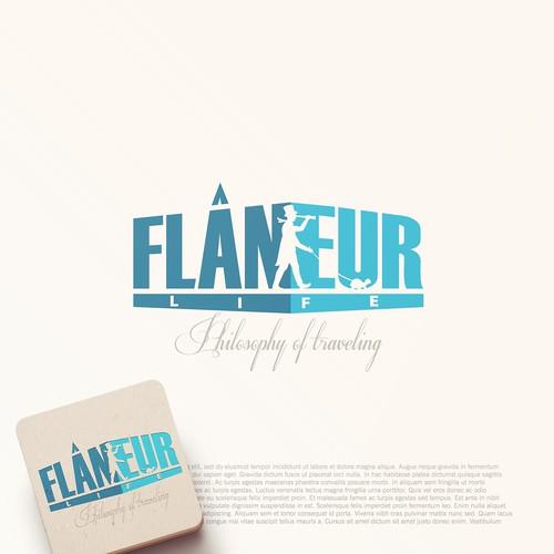 Flâneur Life