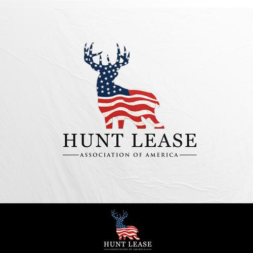 HUNT LEASE ASSOCIATION OF AMERICA