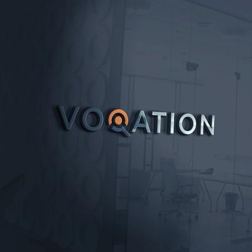 voqation