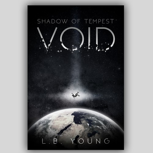 VOID by L.B. Young