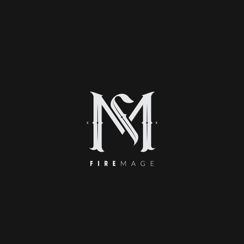 FM Monogram