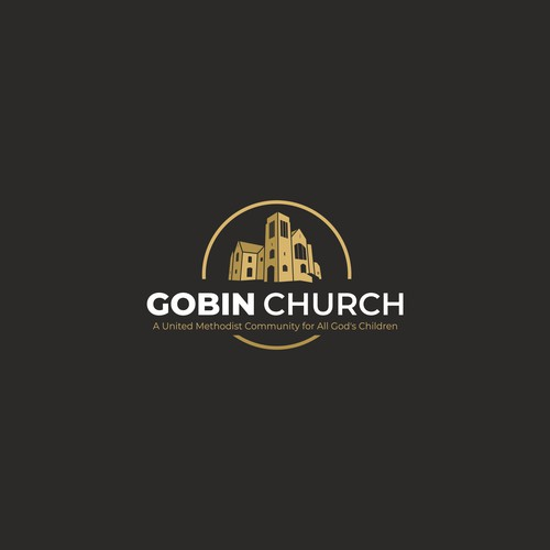 Gobin Church