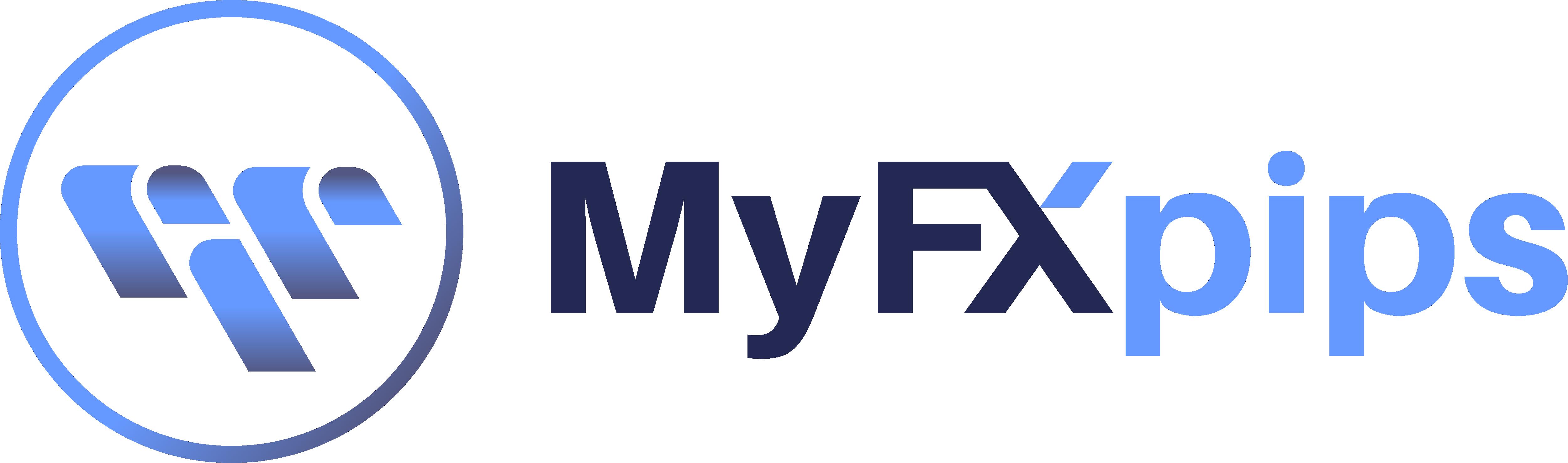 myfxpips logo