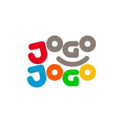 JogoJogo