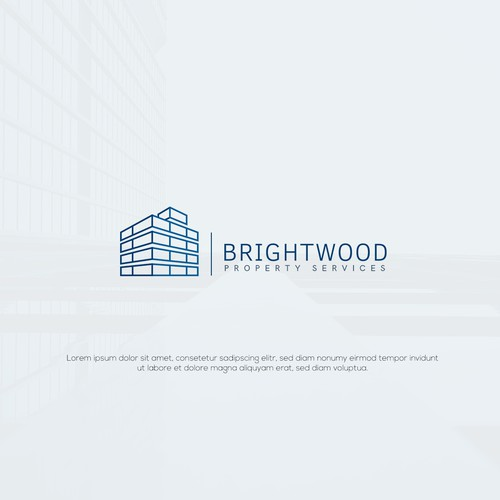 property services logo